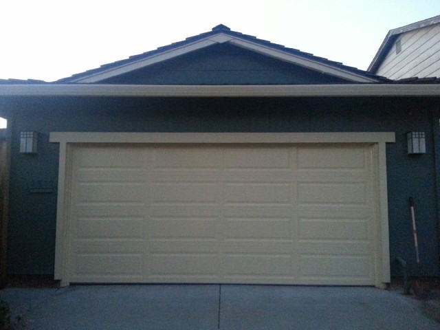 Elite Garage Door Worcester Ma Garage Designs