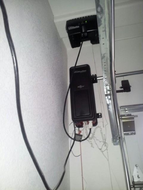 Gallery Rsm Custom Overhead Garage Doors