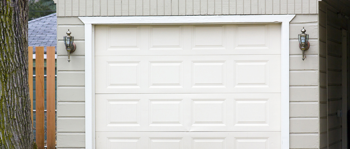 Complete garage door services fremont california garage for Garage door repair santa cruz