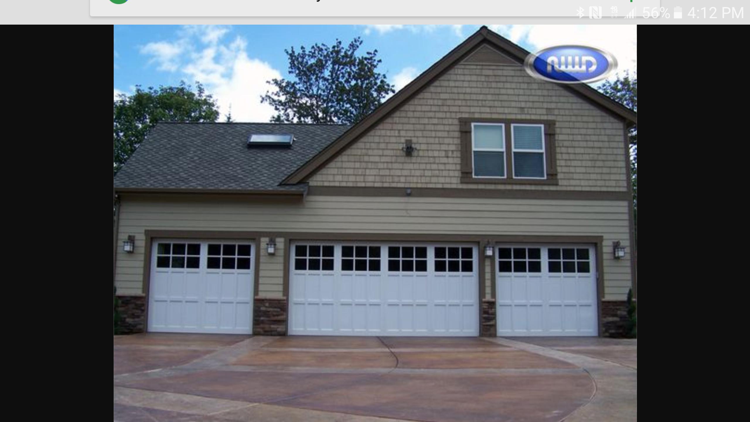 1440 #206EAB Complete Garage Door Services Fremont California Garage Door And  wallpaper Complete Garage Doors 36252560