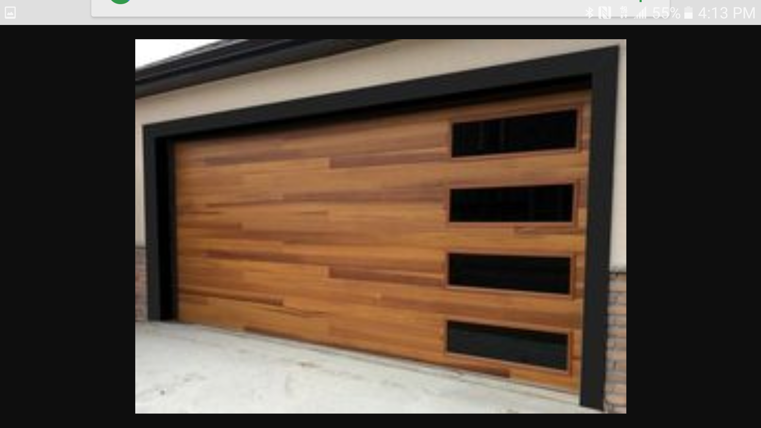 1440 #76492C Complete Garage Door Services Fremont California Garage Door And  wallpaper Complete Garage Doors 36252560