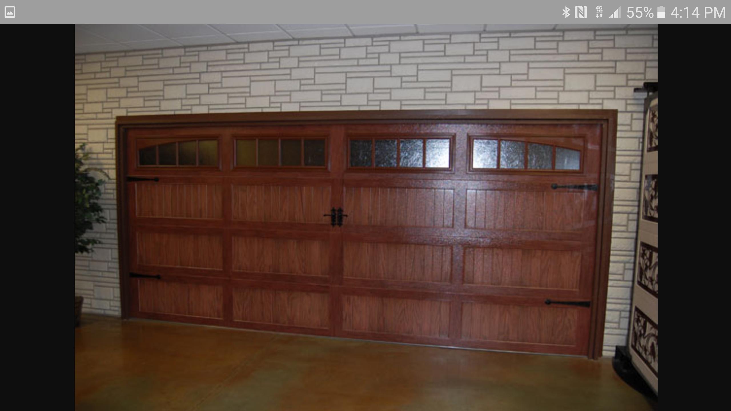 1440 #2E1E15 Complete Garage Door Services Fremont California Garage Door And  wallpaper Complete Garage Doors 36252560