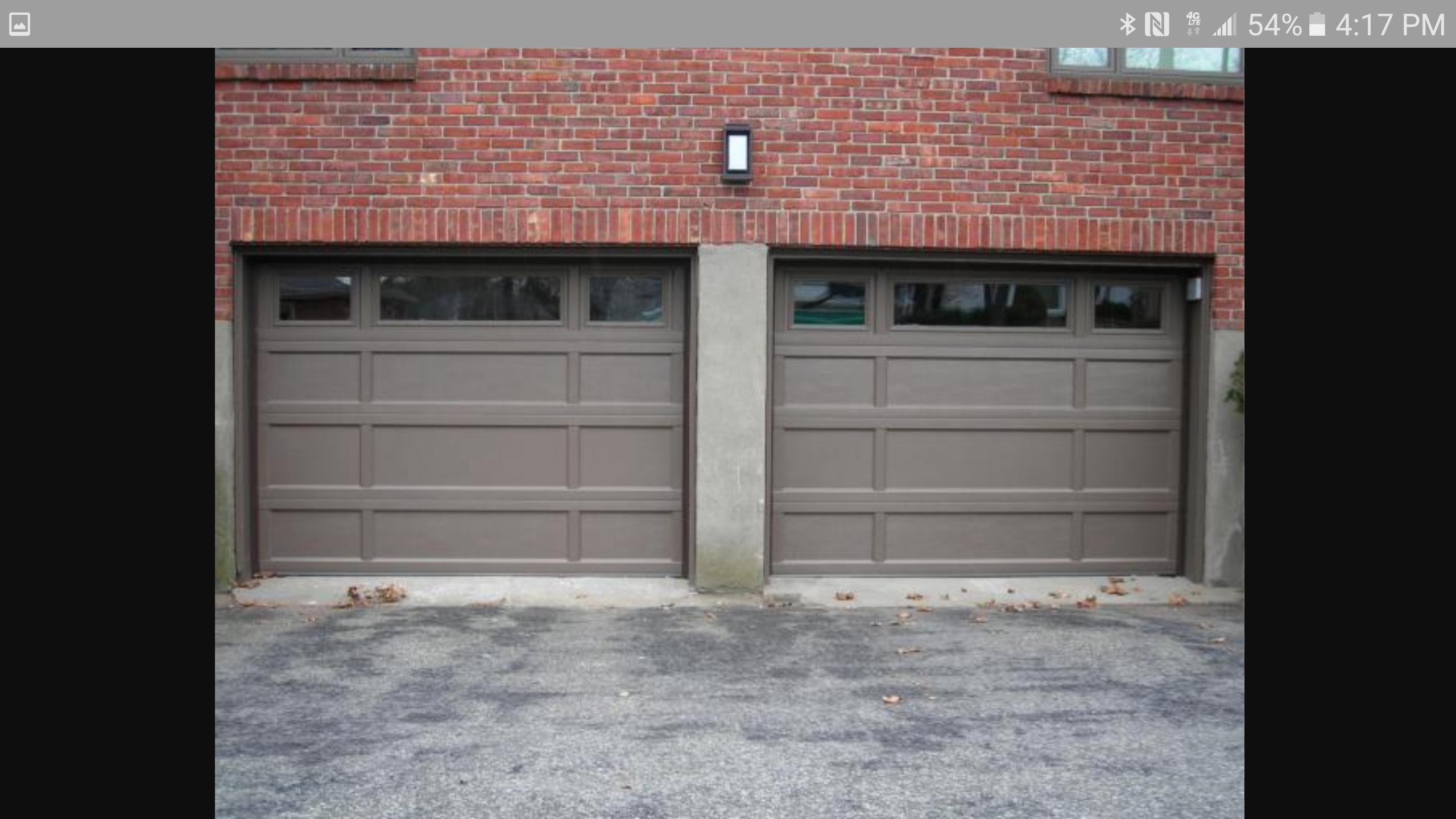 1440 #825149 Complete Garage Door Services Fremont California Garage Door And  wallpaper Complete Garage Doors 36252560